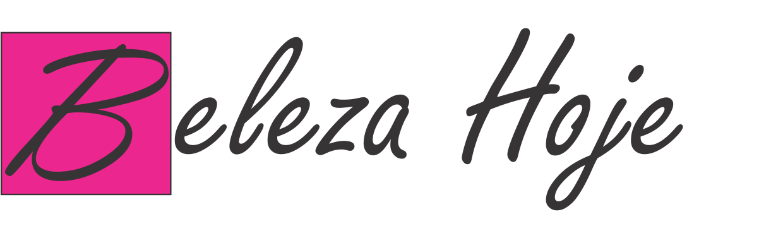 BelezaHoje